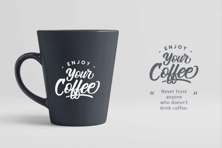 Download Andora font (typeface)