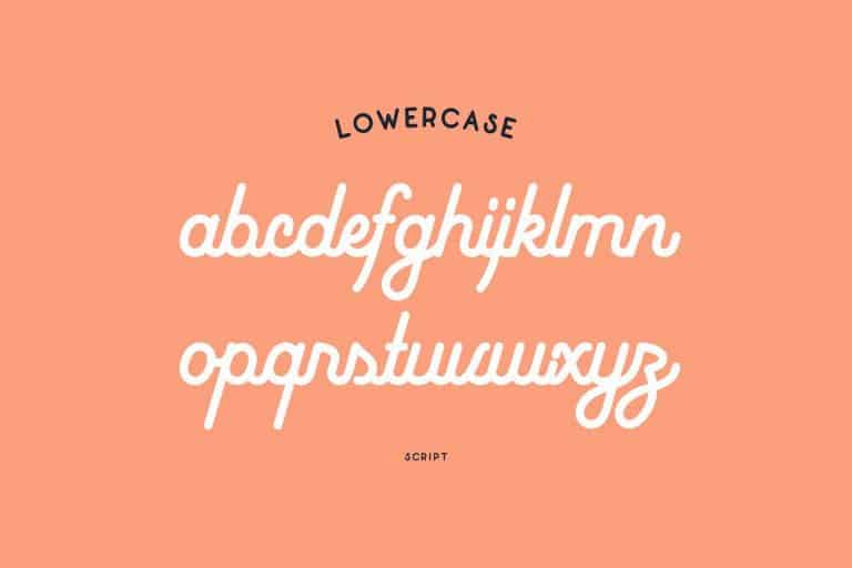 Download Belvedere font (typeface)