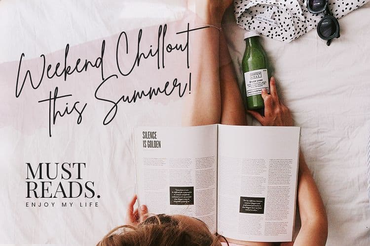 Download Brittany Signature font (typeface)