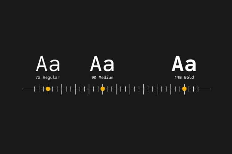Download Code Saver font (typeface)
