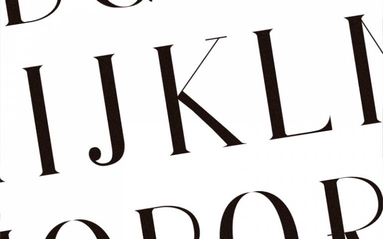 Download Dornan font (typeface)
