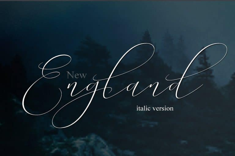 Download Oklahoma font (typeface)