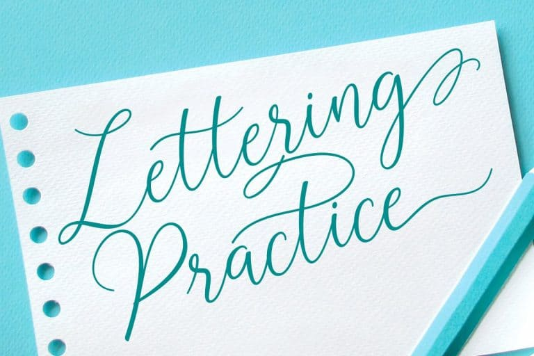 Download Sabyan font (typeface)