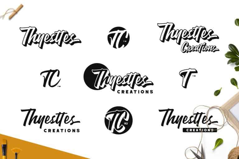 Download Throttles font (typeface)