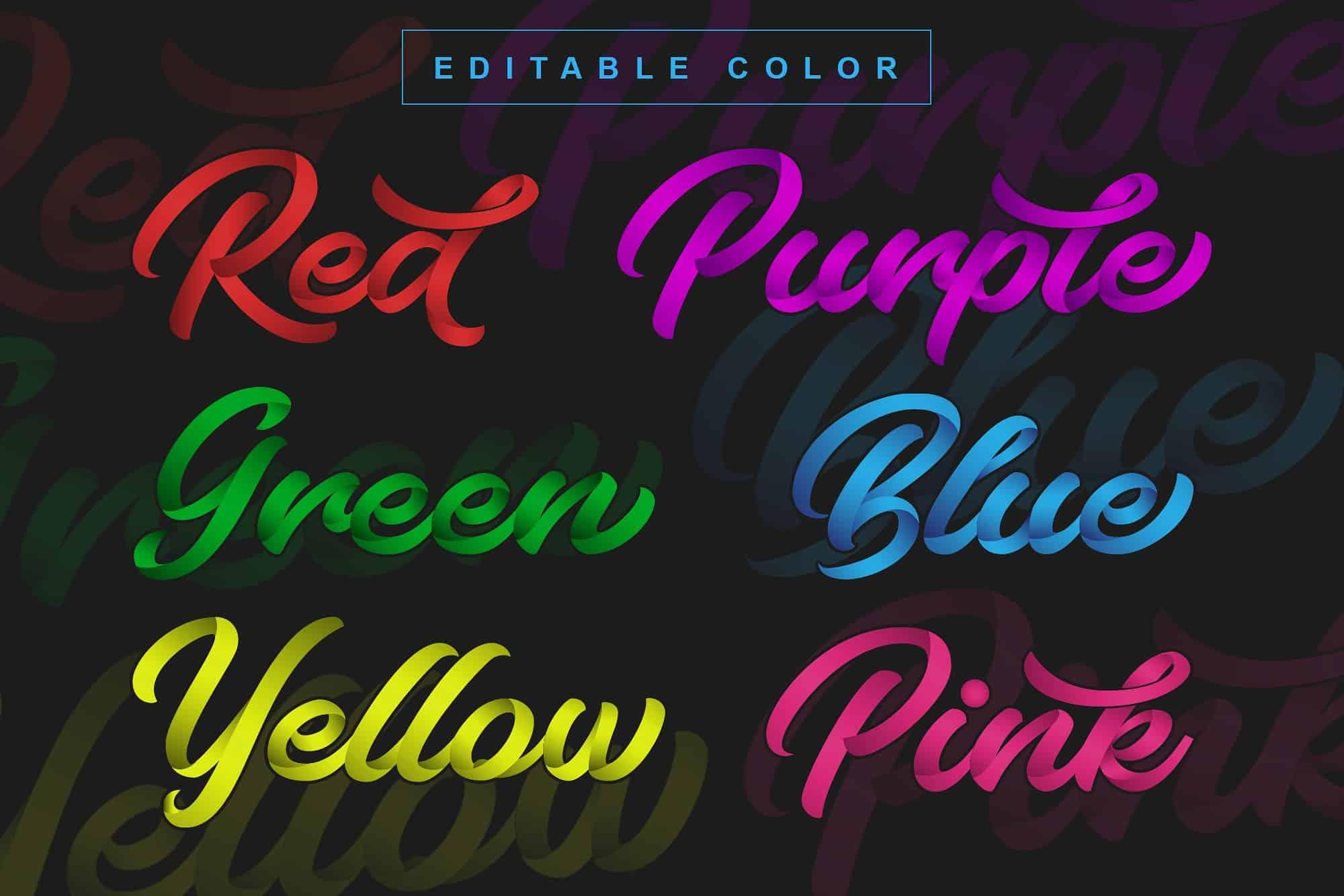 Download Bluesky font (typeface)
