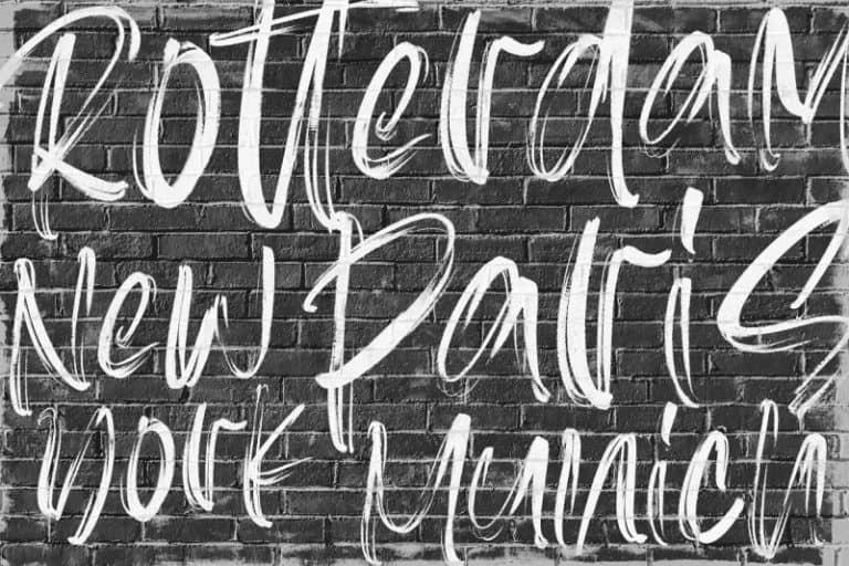 Download Asteriska font (typeface)