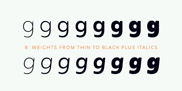 Download Blauth font (typeface)