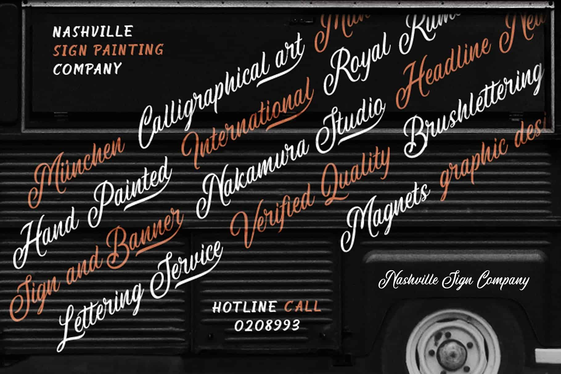 Download Machineat font (typeface)