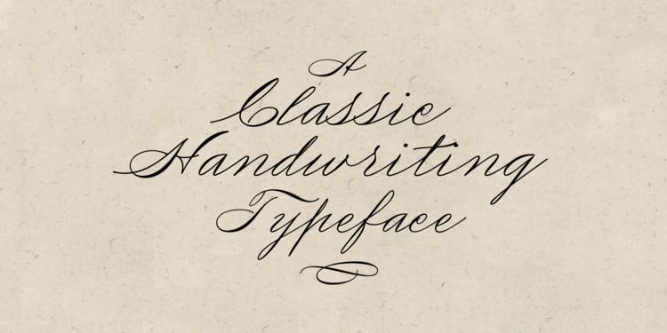 Download Medish font (typeface)
