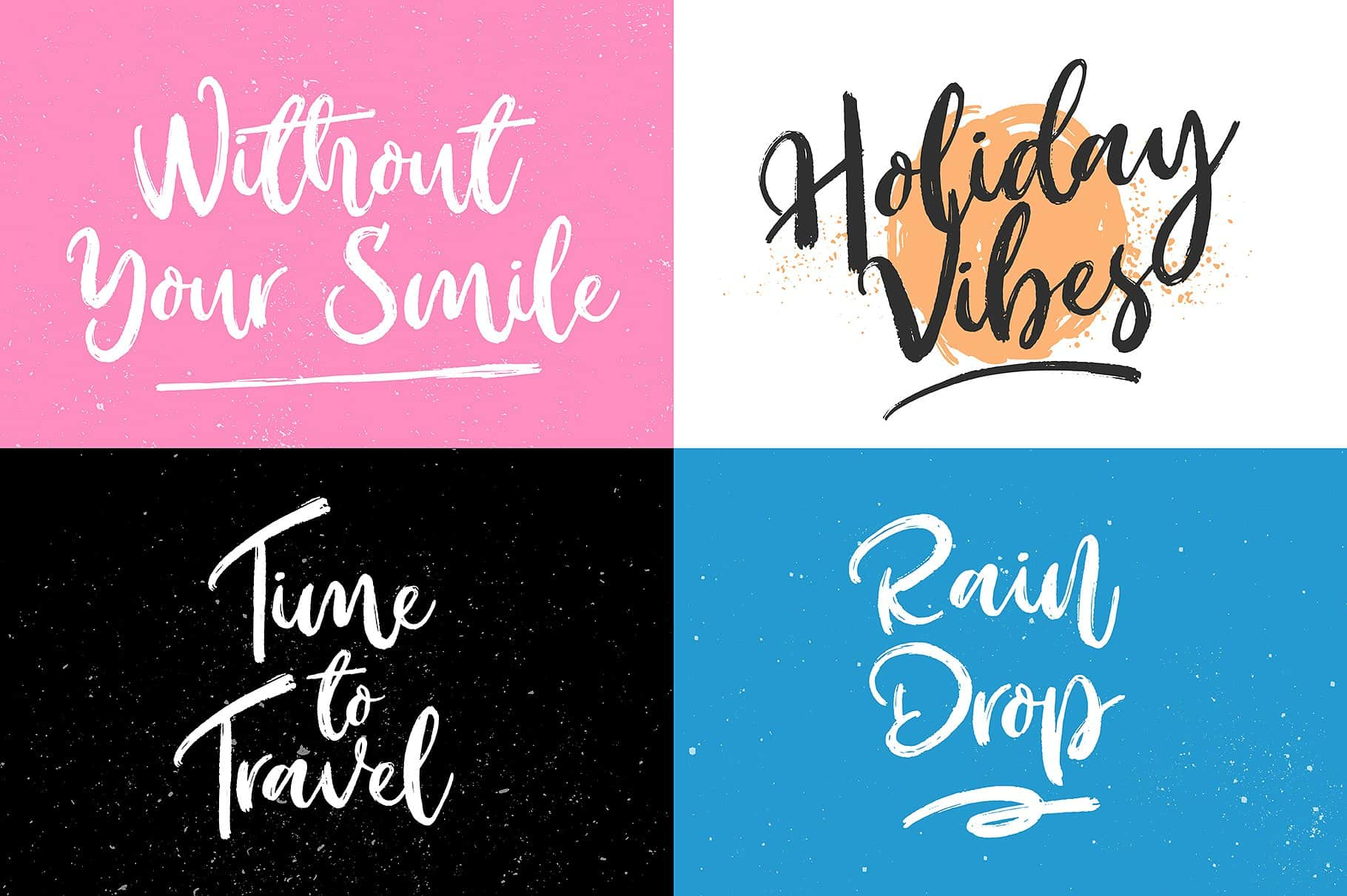 Download Outistyle font (typeface)