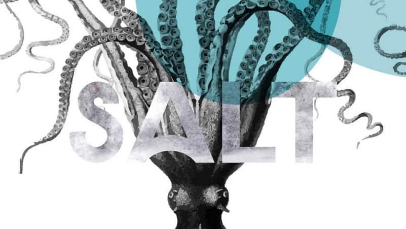 Download Salt font (typeface)
