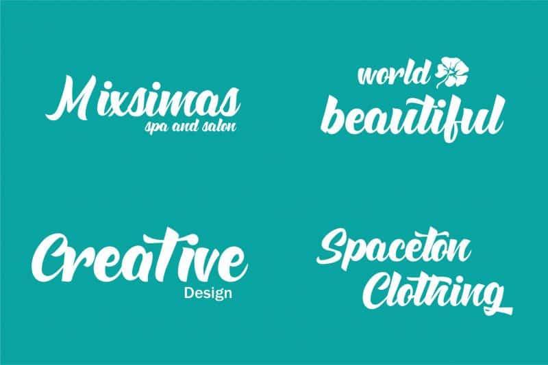 Download Kafka font (typeface)
