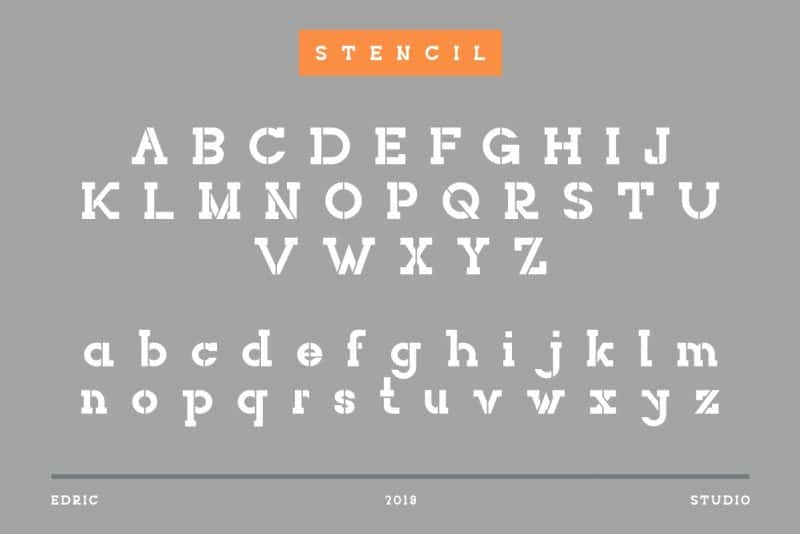 Download Northcliff font (typeface)