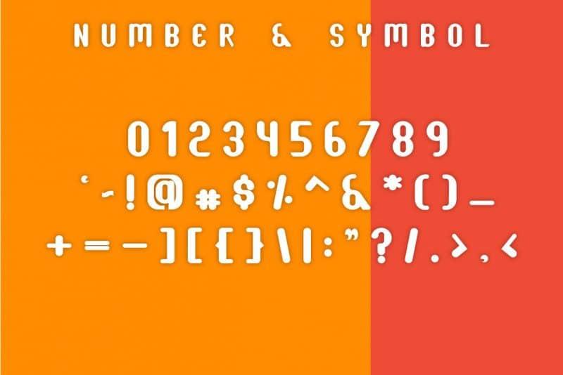 Download Joscelynn font (typeface)