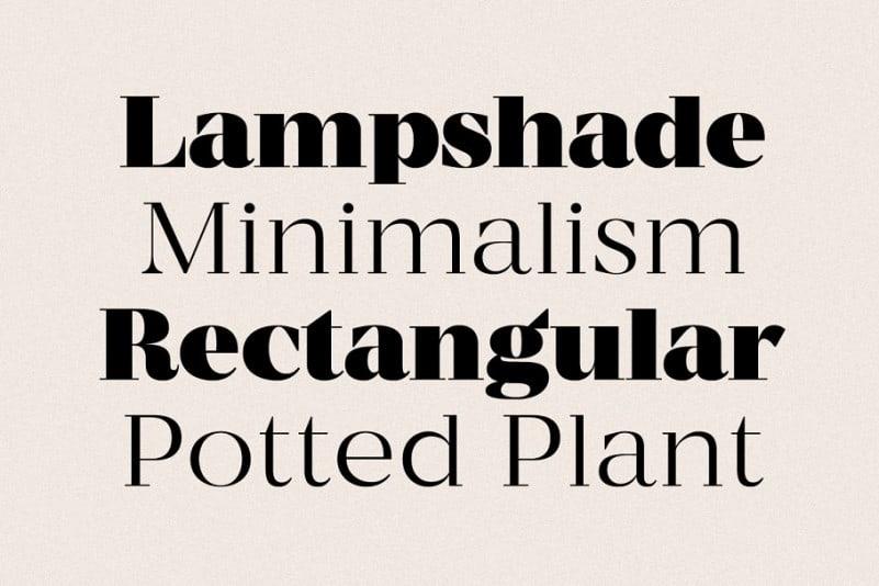 Download Coachella font (typeface)