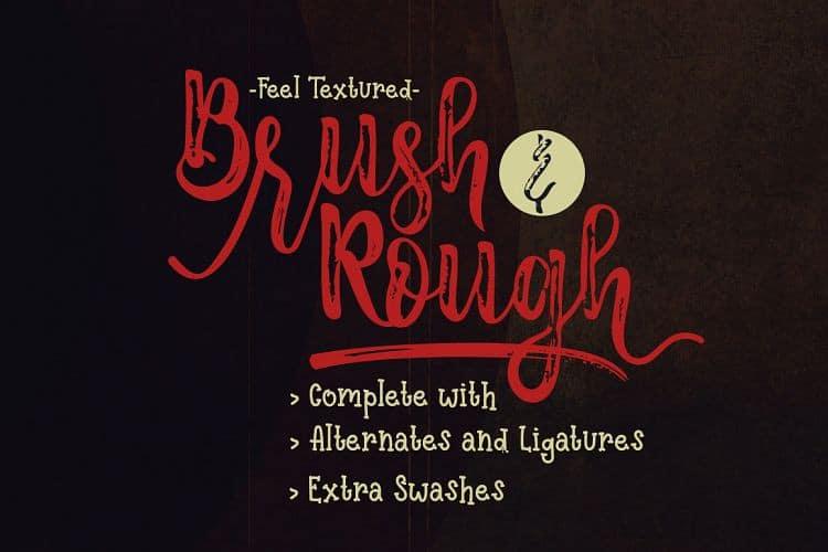 Download Masha font (typeface)
