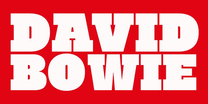 Download Rita font (typeface)