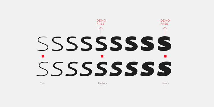 Download Scorno font (typeface)