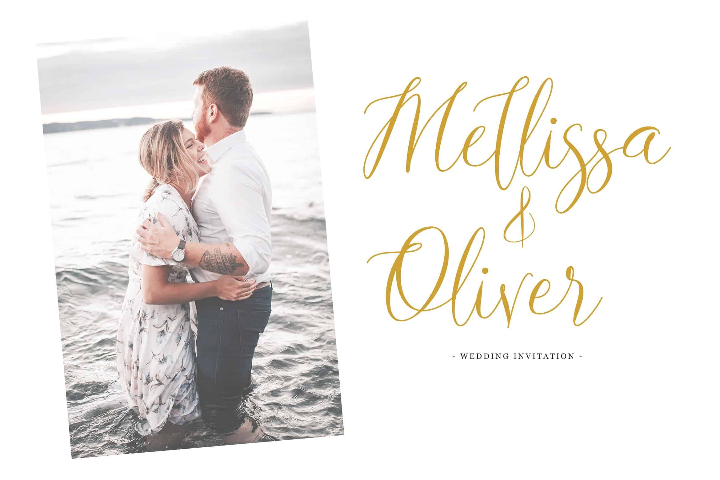 Download Lovestrong font (typeface)