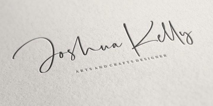 Download Barrington font (typeface)