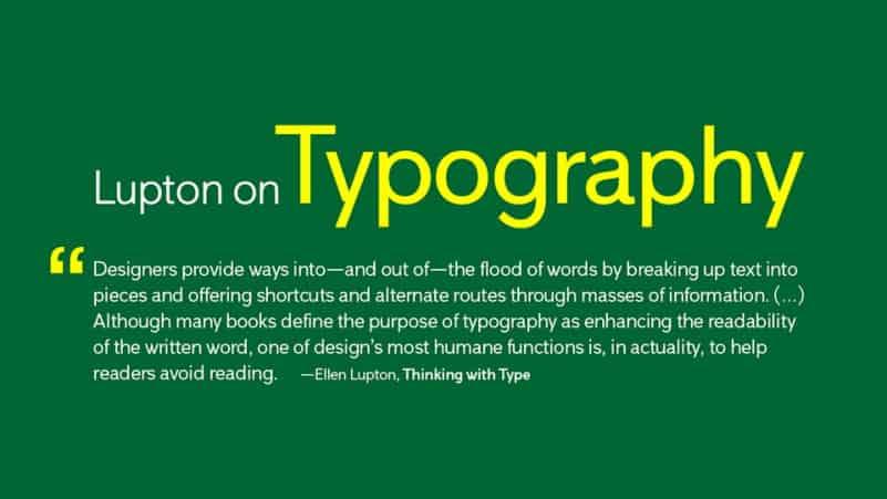 Download Copenhagen Grotesk Nova font (typeface)