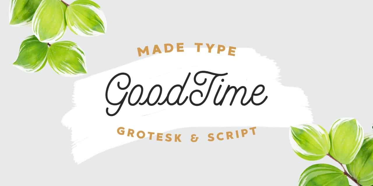 Download Waffle font (typeface)