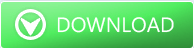 Download Velvetta figures font (typeface)
