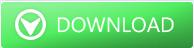 Download Drops typeface Version font (typeface)