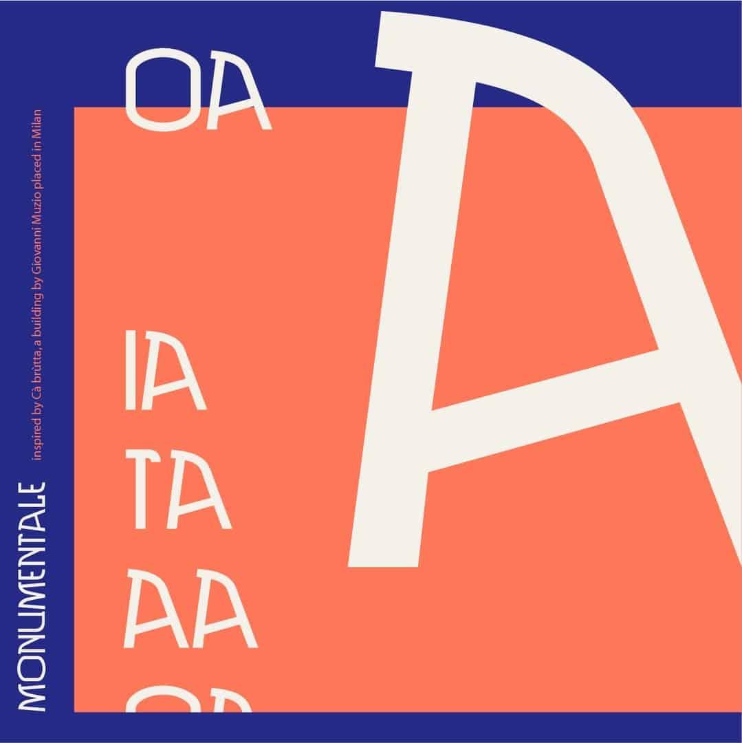 Download Alethia Pro font (typeface)