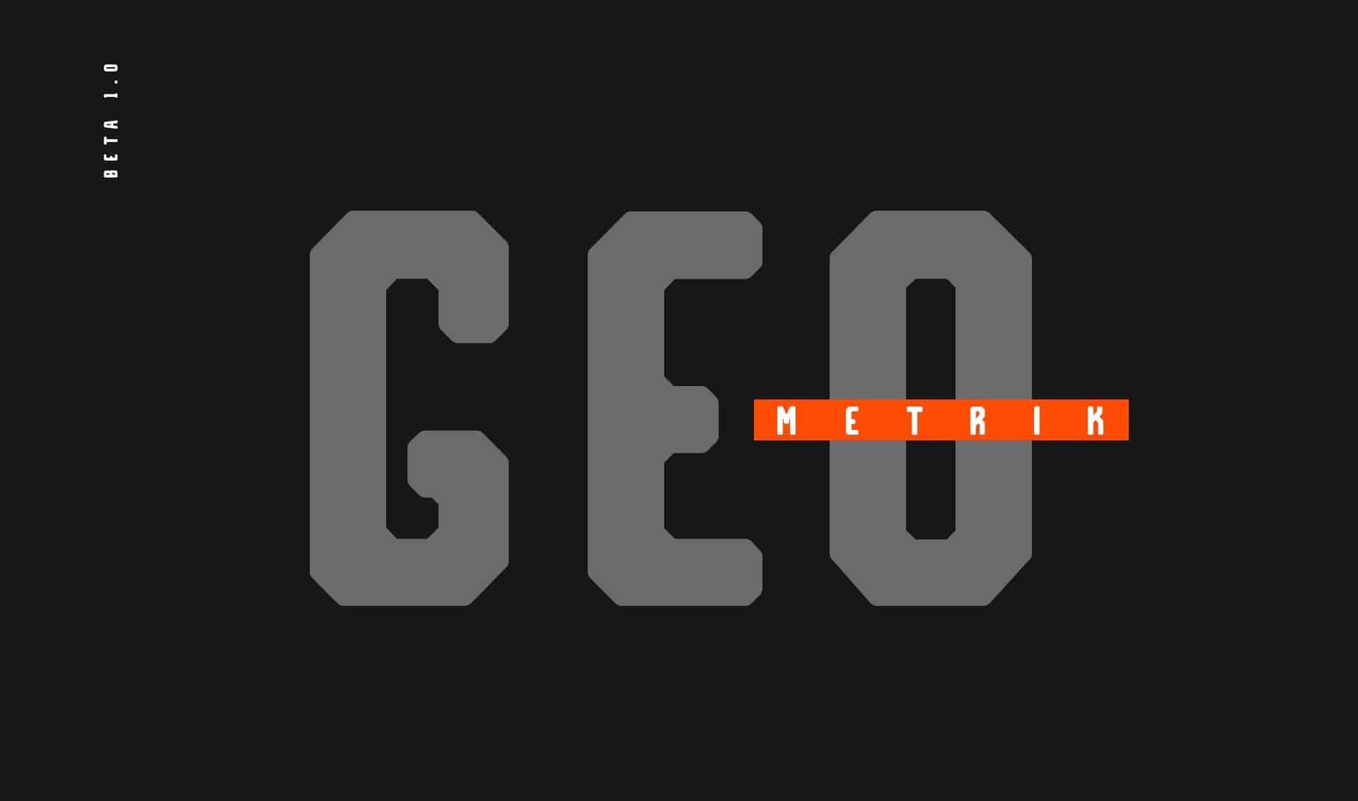 Download Reqnad Geometrik (Beta-0.1) font (typeface)