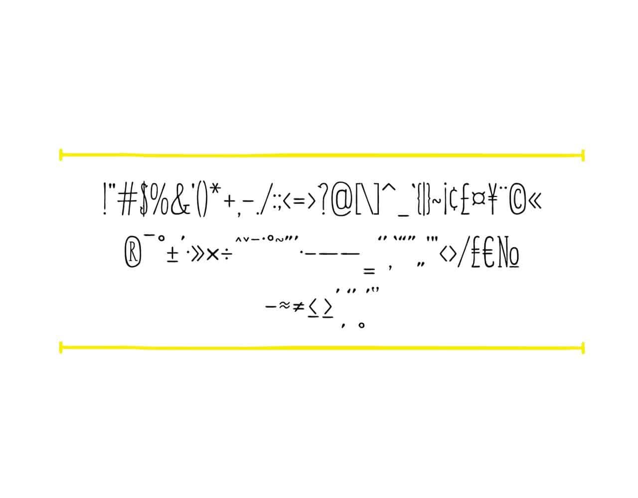 Download Weem font (typeface)