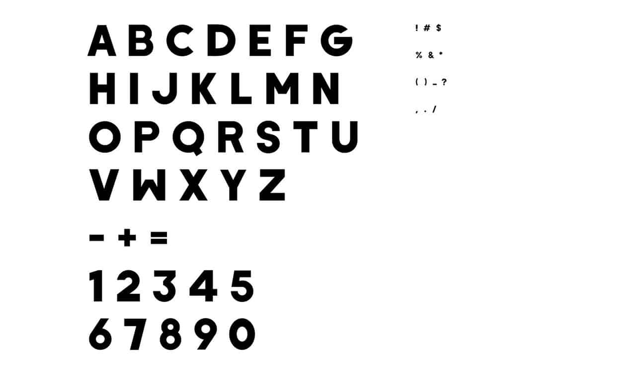 Download Womby font (typeface)