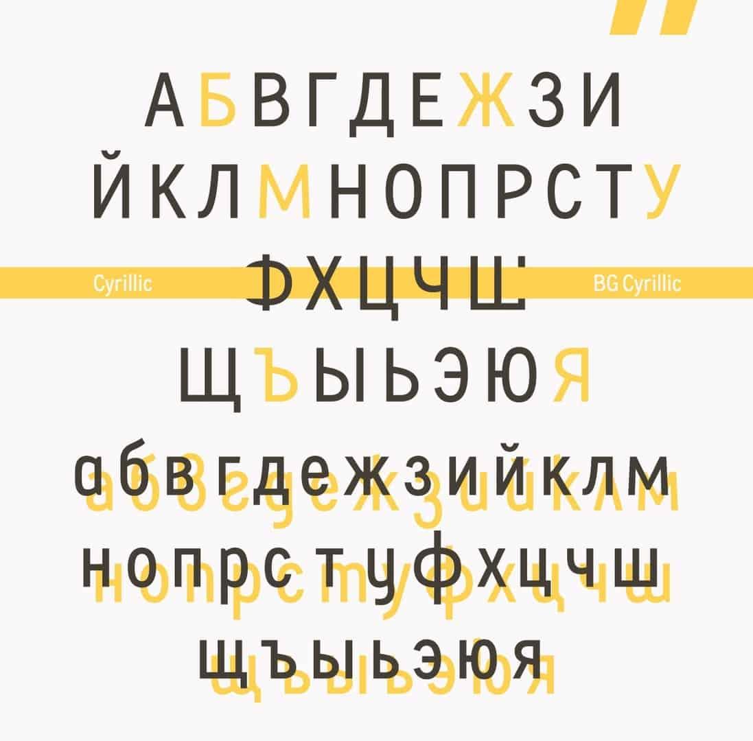 Download Leftonade font (typeface)