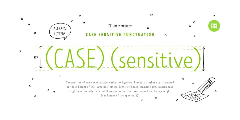 Download TT pines bold italic font (typeface)