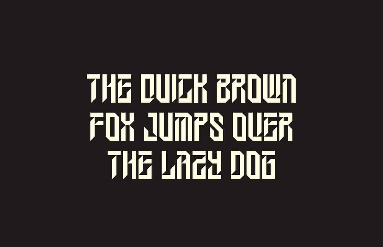 Download Westmeath font (typeface)