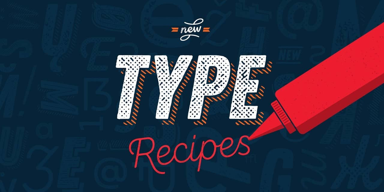 Download Zingrust font (typeface)