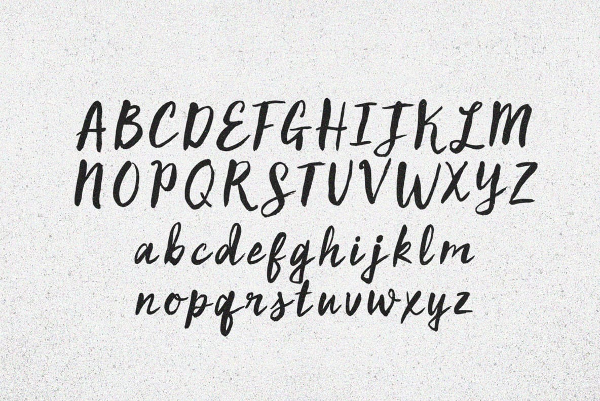 Download Silk Road font (typeface)