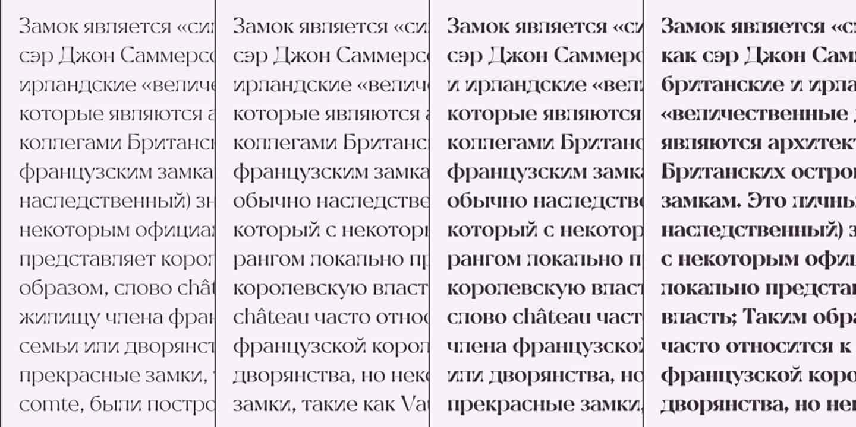 Download Celaraz font (typeface)