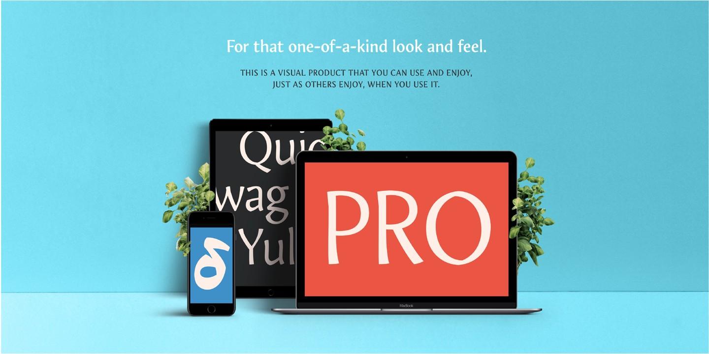 Download Amrys font (typeface)