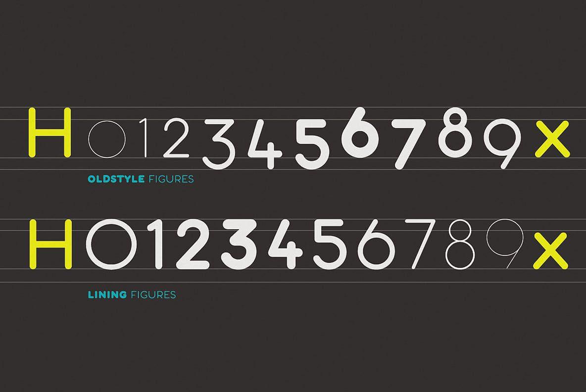 Download Aristotelica font (typeface)