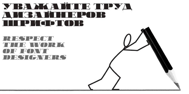 Download Boldesqo Serif 4F font (typeface)