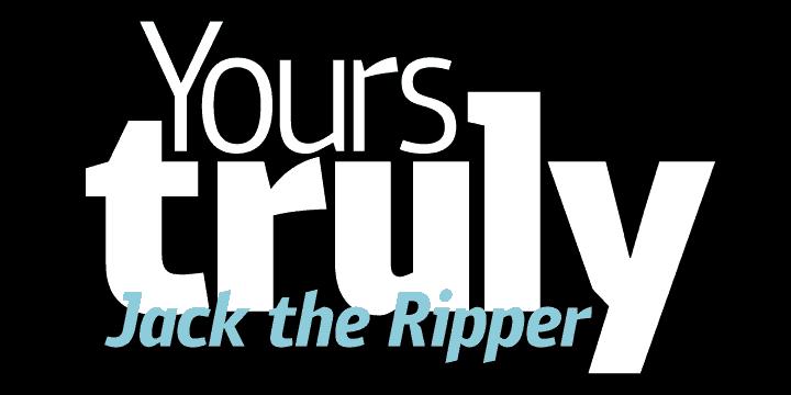 Download PF Bulletin Sans Pro font (typeface)