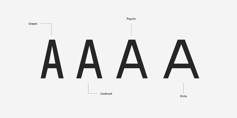 Download Neusa Next font (typeface)