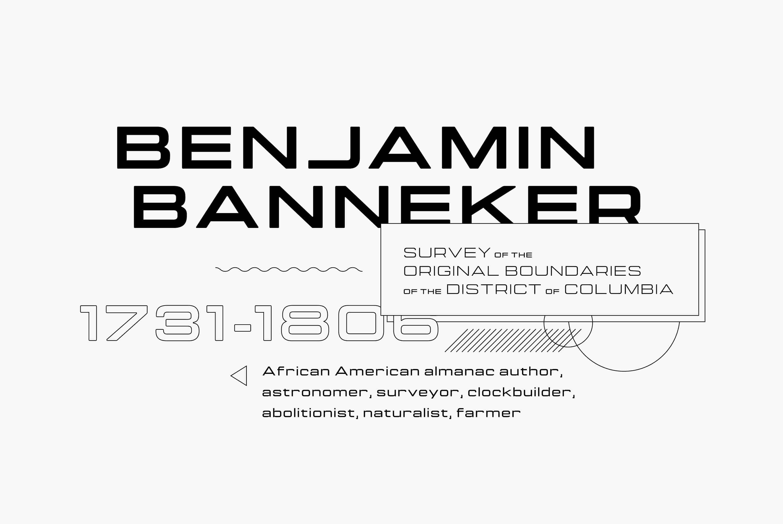 Download Manifold Extended CF wide sans serif font (typeface)