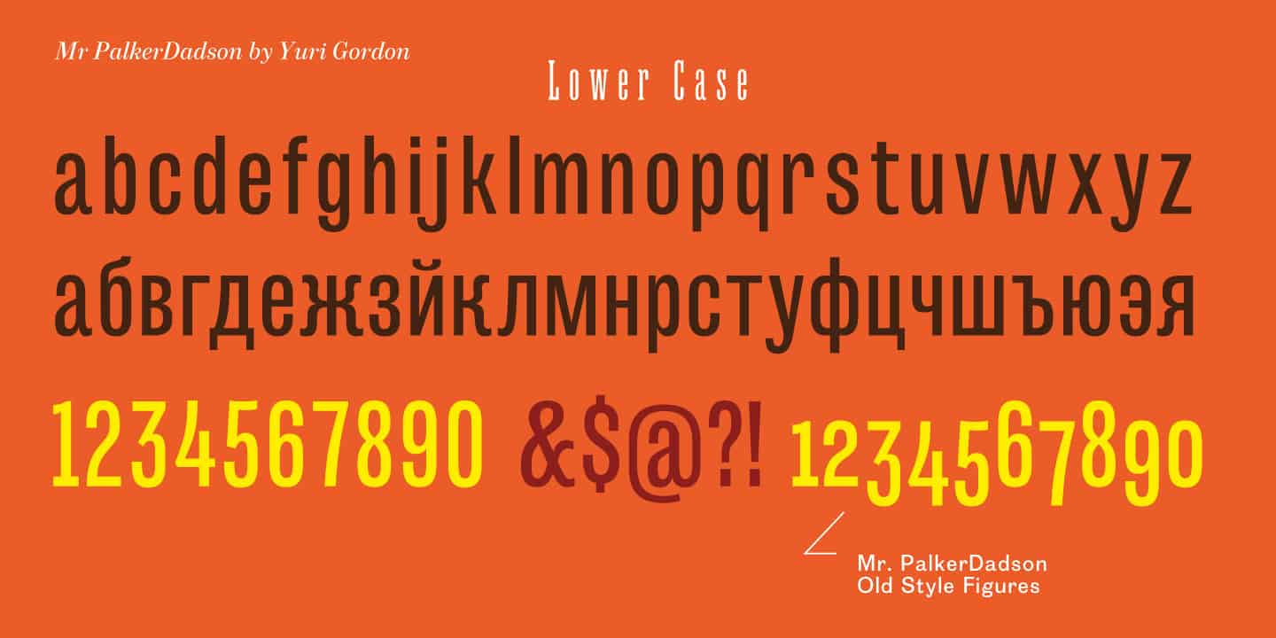 Download COCOMAT Full Family font (typeface)