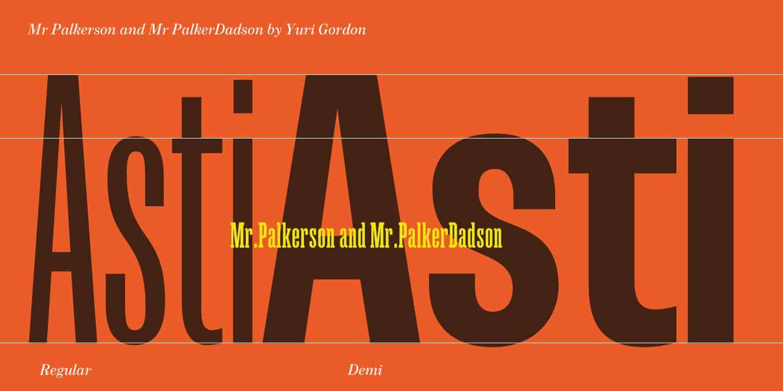 Download Ding font (typeface)