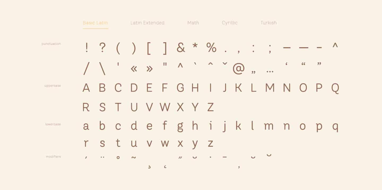 Download TT Hazelnuts font (typeface)