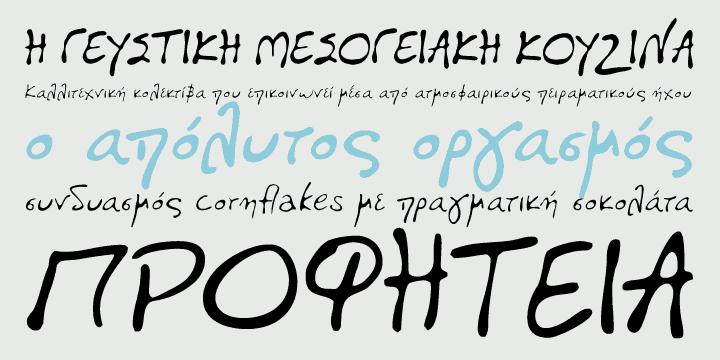 Download PF Libera Pro font (typeface)