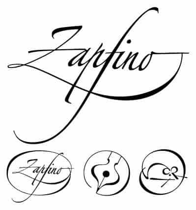 Download Zapfino     [1998 - Hermann Zapf] font (typeface)