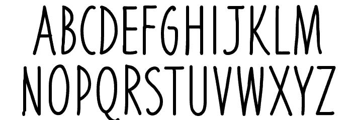 Download Liniga font (typeface)